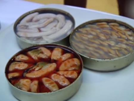 http://www.jamonarium.com/it/content/100-conservas-de-pescado-y-marisco-ramon-pena