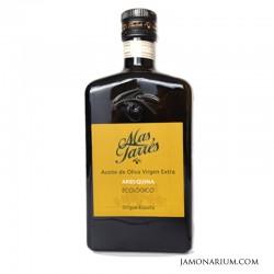 olive oil organic