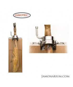 Soporte jamonero giratorio (J1) jamotec