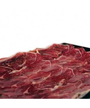 Iberico Bellota Spanish ham tray (400gr)
