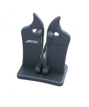 Professional Arcos knife sharpener Vulcanus