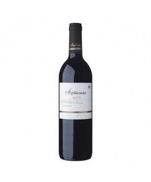Azpilicueta Crianza, DO Rioja