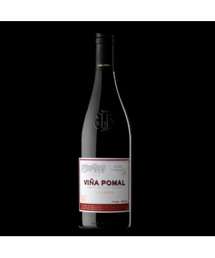 Viña Pomal Reserva, DO Rioja