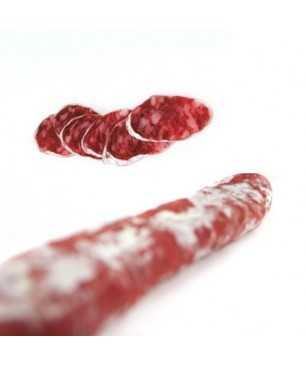 Salami (Secallona) extra