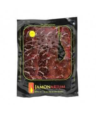 Cecina - Viande de bœuf séché coupé (tranches)