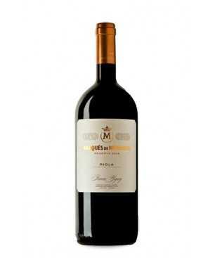 Marqué de Murrieta Reserva D.O. Rioja