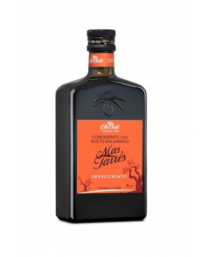 Balsamic vinegar, Mas Tarrés 500ml