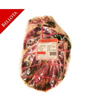 Iberian Bellota Shoulder, 50% Iberian breed boneless