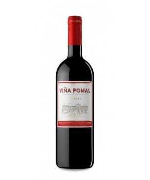 Viña Pomal Crianza, DO Rioja