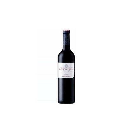 Montereal tinto crianza 2007 DO Rioja