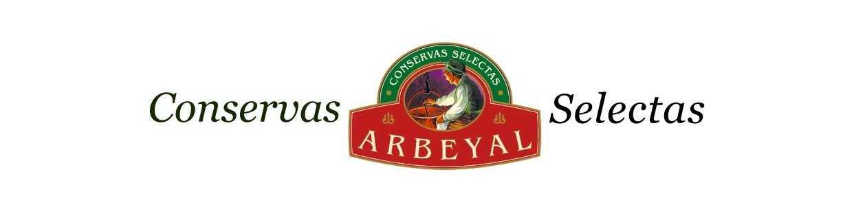 Arbeyal