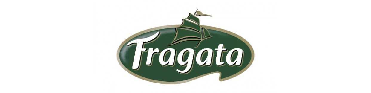Fragata