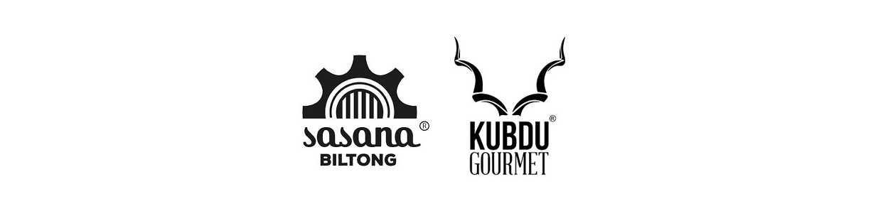 Kubdu & Sasana