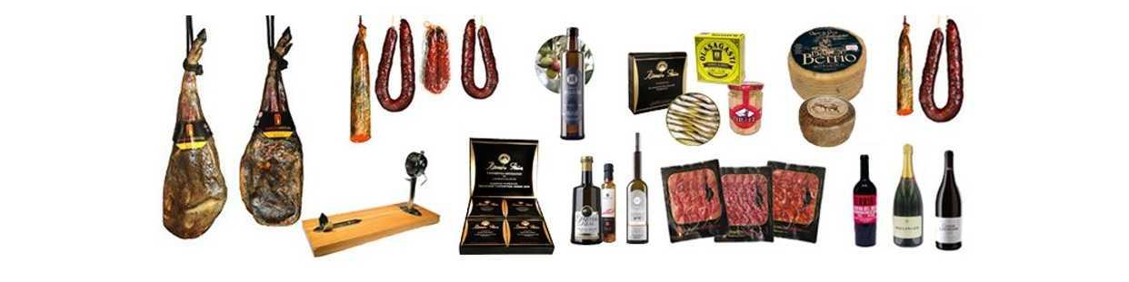 Els nostres productes