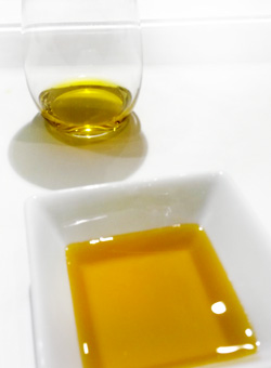 Buy Spanish Extra virgin olive oil
