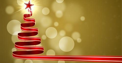 feliz navidad jamon paleta conservacion consumo