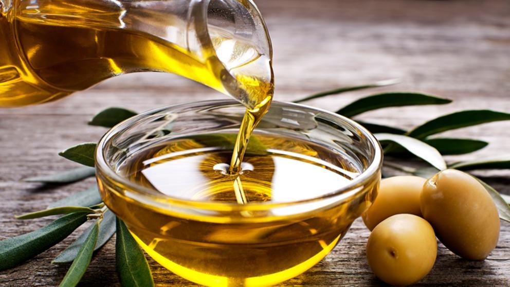 comment goûter huile olive