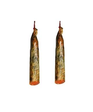 chorizo iberique bellota cular