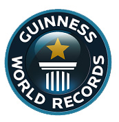 record guiness chorizo longest world
