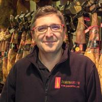 comprar pernil a Barcelona