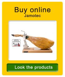 jamotec