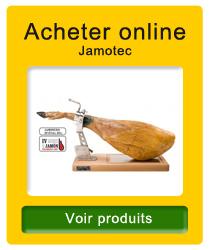 acheter envoier supports jamotec