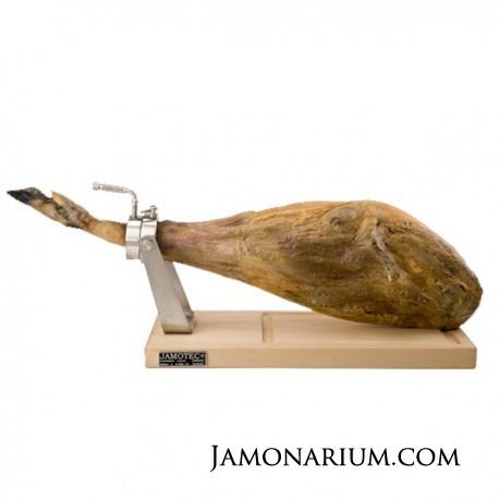 Jamonero Jamotec J2