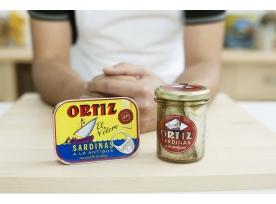 Conserve consumption benefits ortiz omega 3