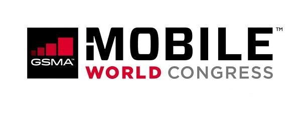 mobile world congress mwc prosciutto intero
