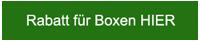kaufen BOX x6 - Cava Heretat El Praduell Brut Nature, D.O. Cava