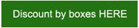 buying BOX x7 - Duck foie gras with figs block Mas Parés (130gr)