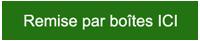 acheter mas tarres arbequina 500ml hoev caisse