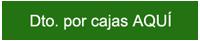comprar casas de hualdo cornicabra cajas