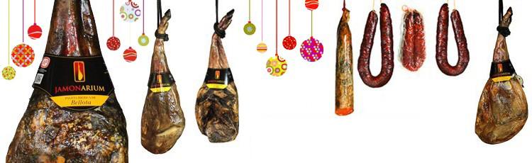 lotes de empresa navidad y regalo