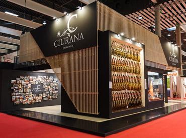 history tradition hams ciurana