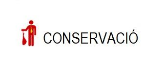 conservacio consum pernil iberic serra