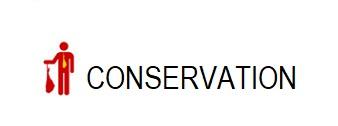 conservation consomation chorizo iberique serrano