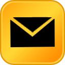 contacto e-mail formulario pata negra online