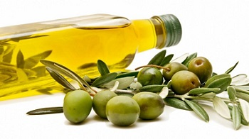 Wann beste zeit oliven pfluecken