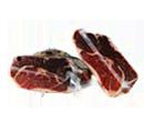 comprar jamones jamon paleta deshuesados ibericos serranos y bellota