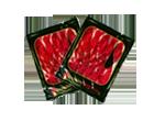 comprar jamones jamon paleta cortados y envasados ibericos serranos y bellota