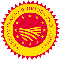 Protected Designation of Origin Delta del Ebro