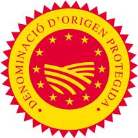 denominación de origen protegida delta del ebro
