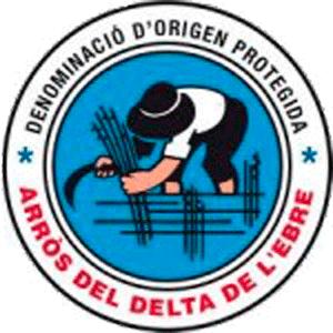 denominación de origen delta del ebro