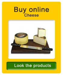 buying manchego sheep cheese