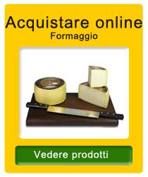 comprare formaggio pecora manchego