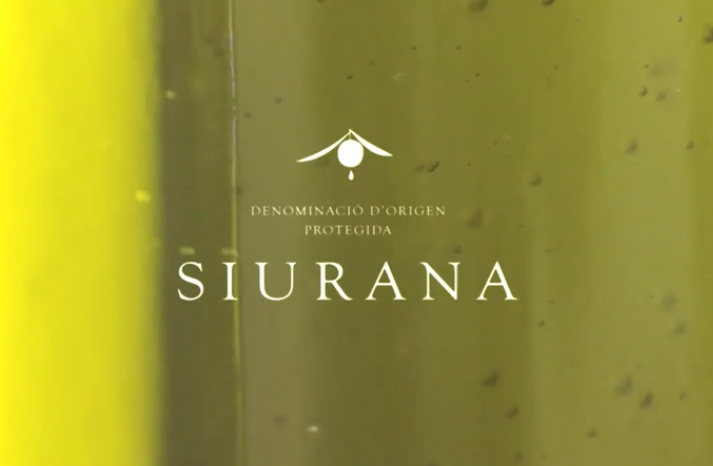 DO oli oliva verge extra siurana