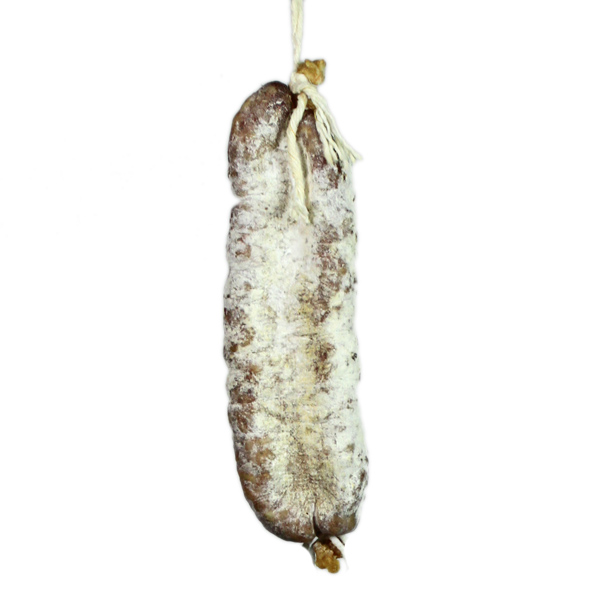 spanish salchichon recipes