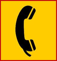 contacto telefono pata negra online