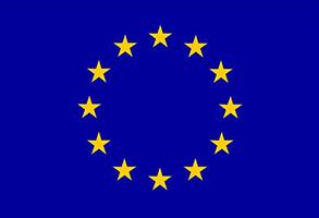 https://europa.eu/youreurope/index.htm